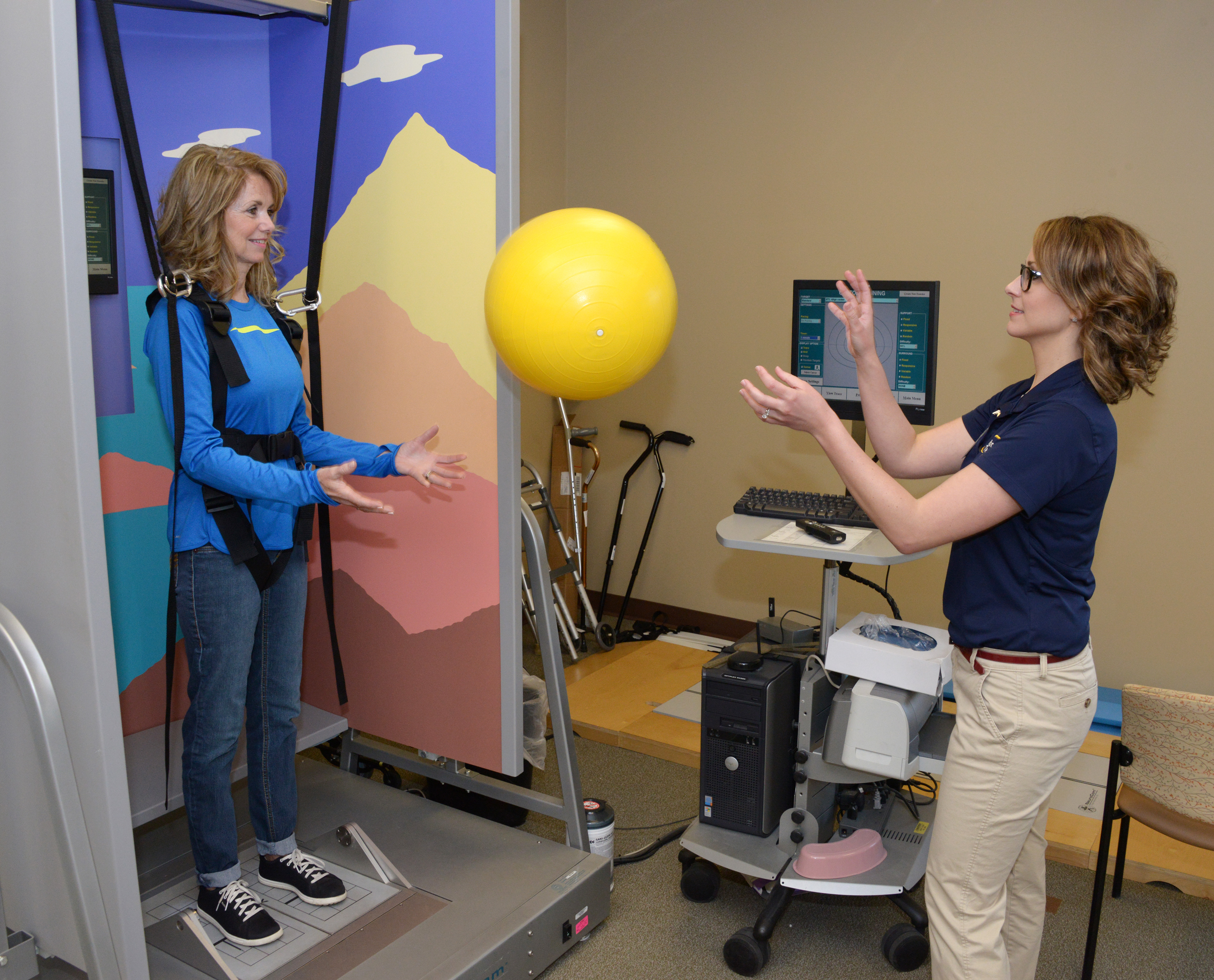 Equipment pediatric physical therapy - Equipment Pediatric Physical Therapy 34